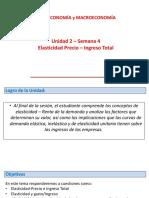 S04_2 - Elasticidad Precio - Ingreso Total - 2019-2