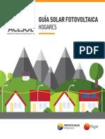 instalacionpaneles solarescasa
