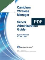 WM4_2_ServerAdministrationGuideIssue1.pdf