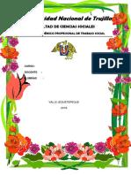 ARBOL-DE-PROBLEMAS.docx
