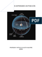 APUNTES DE ASTRONOMÍA DE POSICIÓN.pdf