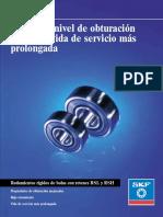 Rodamientos rígidos de bolas con retenes.pdf