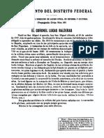 el-coronel-lucas-balderas-847506.pdf