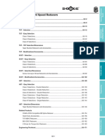 TorqueArm.pdf