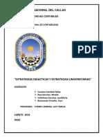 Estrategias didacticas y univer.docx