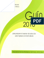 Guía-Ciencias-Biológicas-1.pdf