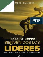 Basta-de-Jefes.pdf