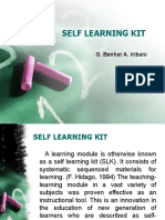 Self learning kit.pptx