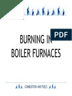BURNING_IN_BOILER_FURNACES.pdf