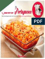 Livro sabores portugueses.pdf