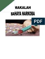 makalah-bahaya-narkoba2