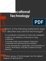 Educational-Technology.pptx