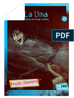 LA UMA