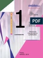 ANTOLOGÍA PROCESOS PSICOLOGICOS SUPERIORES (2).pdf