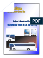 Euro_III_BH117L_UBC_Chiron_Bus_Body_Service_Manual.pdf