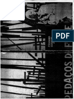 1963 - Pedaços de Fome - Carolina Maria de Jesus..pdf