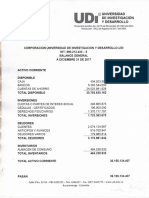 Estados Financieros UDI 2017 - Balance General.pdf