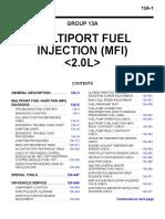 GR00002100A-13A.pdf