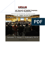 pdf of online joiurnal .pdf