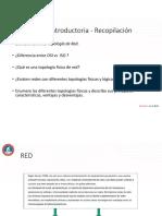 Las Redes.pdf