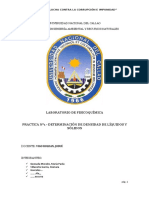 MDLIC(14-05) (1)