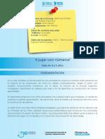 SD-Mat_CENI-PF-Argentina.pdf