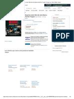Depeche Mode_ Mito Del Rock (Musica Ma Non Troppo)_ Amazon.es_ Steve Malins_ Libros