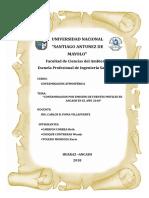EMISION-DE-FUENTES-MOVILES.docx