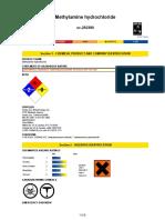 sc-250389.pdf