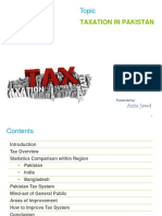 Taxation in Pakistan.pdf