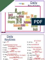 1. Intro to Taxonomy Student