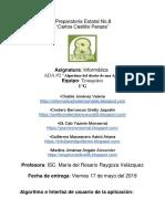 ADA2_B3_TRONQUITOS.docx