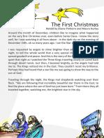 013_FC_ENG_US.pdf