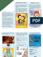 TRIPTICO-DERECHO A LA VIDA.docx