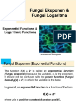 exponential & log functions1 LV.pdf