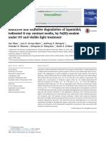 jurnal internasional fotokimia.pdf
