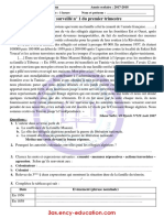 french-3sci18-1trim-d2.pdf