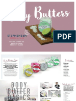 Body Butters Brochure Digital 1