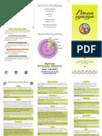 pranaMAMA-Food-Brochure-Vata-Pitta-3-fold.pdf