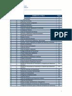 guia-de-tablas.pdf