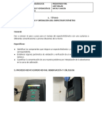 INFORME LABORATORIO QUIMICA INDUSTRIAL.docx