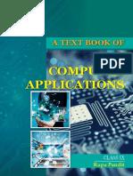 9789386769831.pdf