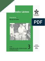Importante de Reactivos Para Pruebas de Anden-1530654424
