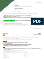 Neurona PDF