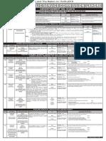 Advertisement No 15 2019.pdf
