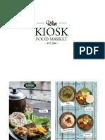 Menu Kiosk Dago (Per 7 May 19) 1