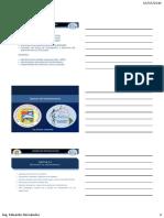04 Gestion Del Mantenimiento - Auditoría - Imprimir