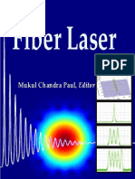 Paul M.C. (Ed.) - Fiber Laser.pdf
