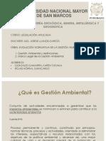 Exposición_Legislación_Ambiental