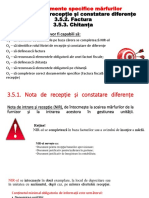 ContaBiliTate Documente
